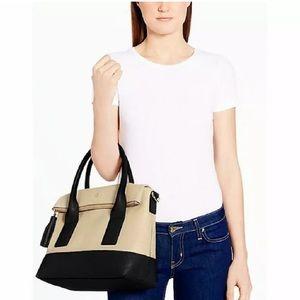 "Kate Spade handbag (Southport Avenue - ""Carmen"")"